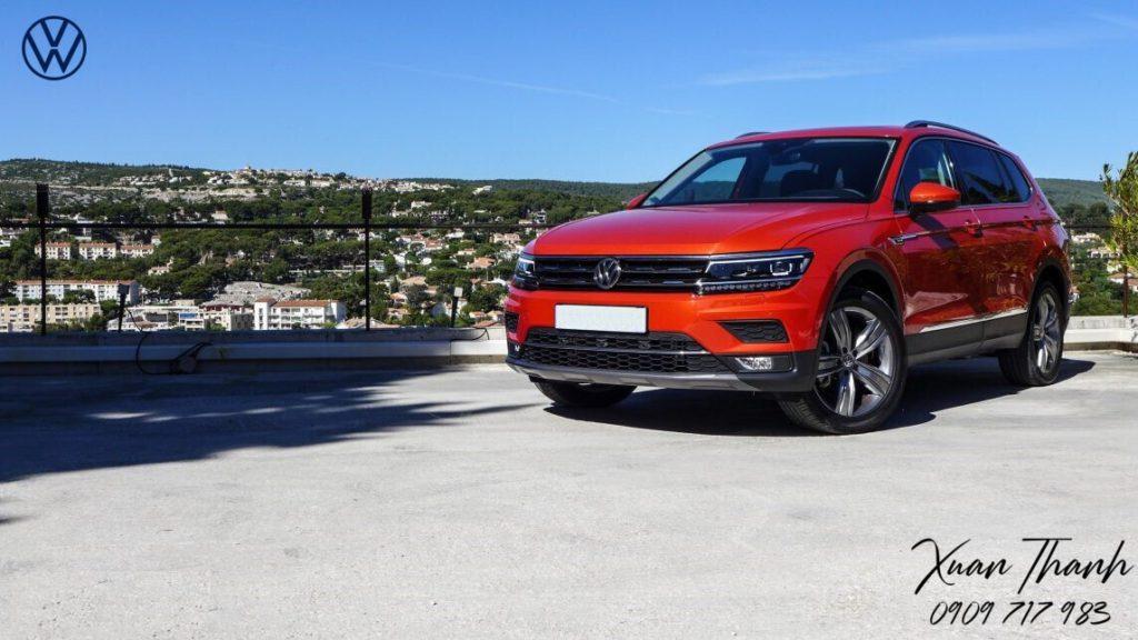 gia-xe-volkswagen-tiguan-luxury-2020-1024x576-6800558