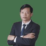 Cao Xuân Thanh