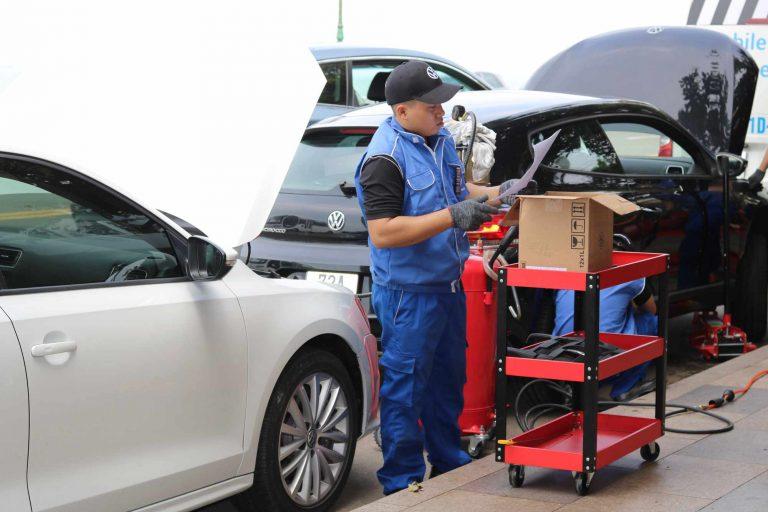 volkswagen-sai-gon-mobile-service-247