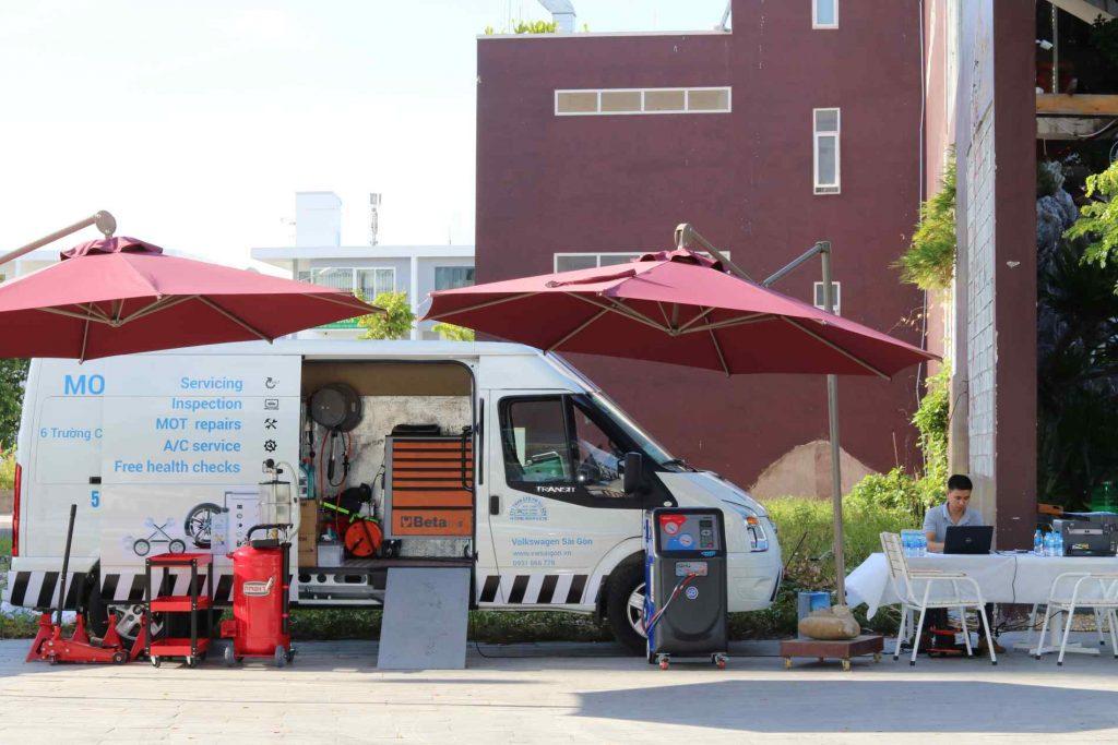 volkswagen-sai-gon-mobile-service-247-dich-vu-sua-chua-luu-dong-1